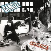 The Bangles - All Over the Place (Expanded Edition)
