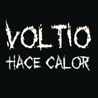Voltio - Hace Calor (Album Version)