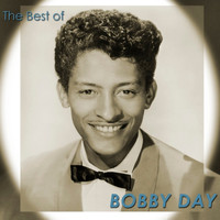 Bobby Day - The Best of Bobby Day