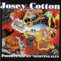 Josie Cotton - Frightened By Nightingales