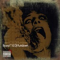 Royal-T - Royal-T (Explicit)