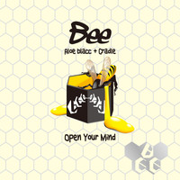 Bee - Open Your Mind feat. Aloe Blacc + Cradle