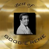Googie Rene - Best of Googie Rene