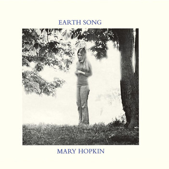 Mary Hopkin - Earth Song - Ocean Song (Remastered 2010)