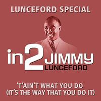 Jimmie Lunceford - in2Jimmie Lunceford - Volume 1