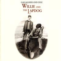 Gallagher And Lyle - Willie and the Lapdog