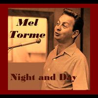 Mel Torme - Night And  Day