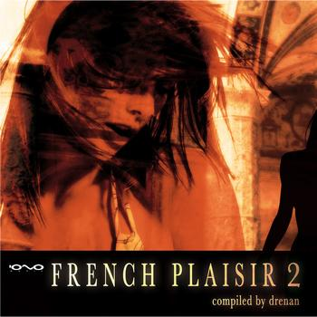 Various Artists - French Plaisir 2