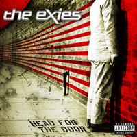 The Exies - Hey You