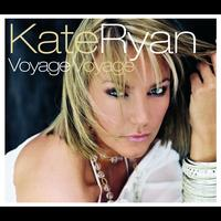 Kate Ryan - Voyage Voyage (Exclusive Version)