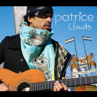 Patrice - Clouds (Special Version)