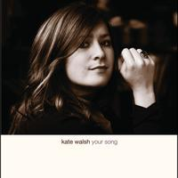 Kate Walsh - Your Song (Live at Union Chapel)