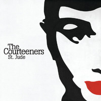 The Courteeners - St. Jude
