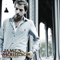 James Morrison - You Make It Real - Live At Air Studios