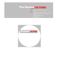 The Dream - The Power (Of All The Love In The World)