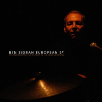 Ben Sidran - Dylan Different Live In Paris At the New Morning