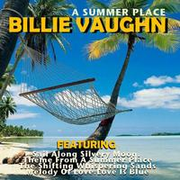 Billy Vaughn - A Summer Place