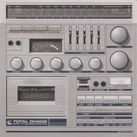 Total Chaos - Worte & Beats