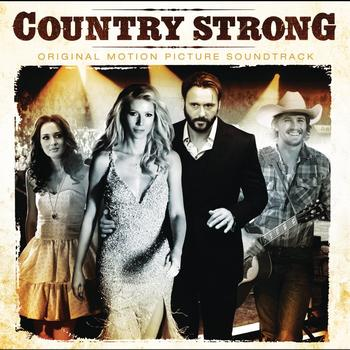 Soundtrack - Country Strong (Original Motion Picture Soundtrack)