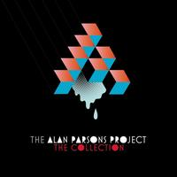The Alan Parsons Project - The Collection