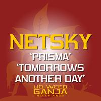 Netsky - Prisma / Tomorrow's Another Day