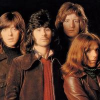 Badfinger - Straight Up