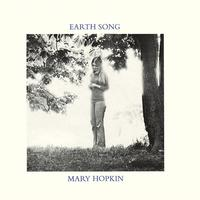Mary Hopkin - Earth Song - Ocean Song