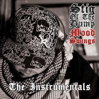 Stig Of The Dump - Mood Swings Instrumentals