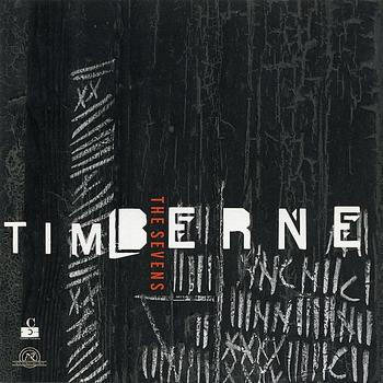 Various Artists - Tim Berne: The Sevens