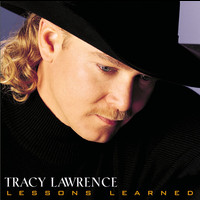 Tracy Lawrence - Lessons Learned