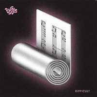 Uffie / - Difficult
