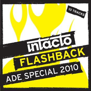 Various Artists - Intacto Flashback ADE Special