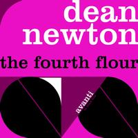 Dean Newton - The Fourth Floor