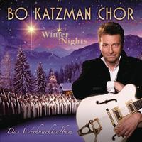 Bo Katzman Chor - Winter Nights