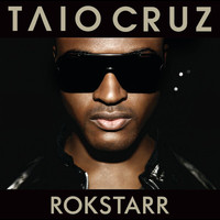 Taio Cruz - Rokstarr (Spanish Version)