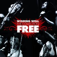 Free - Wishing Well: The Collection