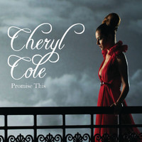 Cheryl Cole - Promise This (Remix EP)