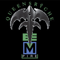 Queensryche - Empire - 20th Anniversary Edition