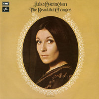 Julie Covington - The Beautiful Changes