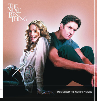 Various Artists - The Next Best Thing (Music From The Motion Picture)