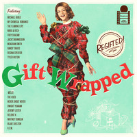 Various Artists - Gift Wrapped: Regifted