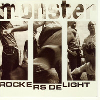 Monster - Rockers Delight