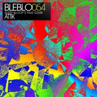 Attik - Bleep Bloop's True Gems - Attik