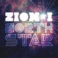 Zion I - North Star