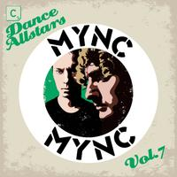 MYNC - Dance Allstars Vol. 7