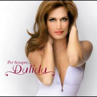 Dalida - Per Sempre (Best of Italien)