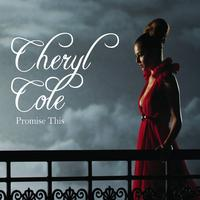 Cheryl Cole - Promise This (Digital Dog Dub)