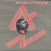 Guided By Voices - Bulldog Skin