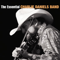 The Charlie Daniels Band - The Essential Charlie Daniels Band
