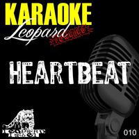 Leopard Powered - Heartbeat (Karaoke Version) (In the Style of Enrique Iglesias)